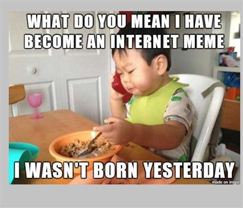 Business Baby Meme 25 Business Baby Memes As Your Adulthood Getaway Child