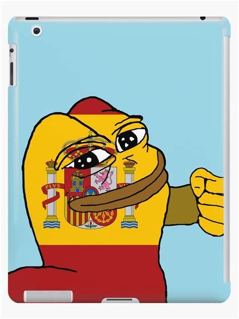 pepe frog punch meme