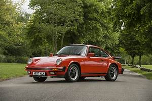 Porsche 911 3 2 : update james may s porsche 911 3 2 carrera is heading to auction autoevolution ~ Medecine-chirurgie-esthetiques.com Avis de Voitures