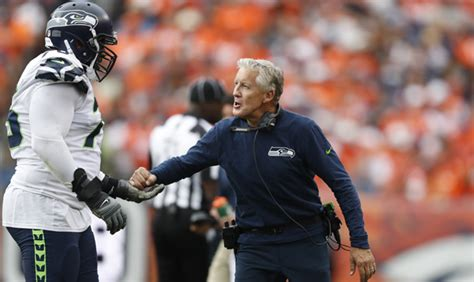 flipboard pete carroll  winningest coach