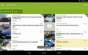 Ebay Kleinanzeigen Dresden Auto : ebay kleinanzeigen for germany apk download free ~ A.2002-acura-tl-radio.info Haus und Dekorationen
