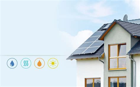 Солнечная энергия . Онлайн калькулятор