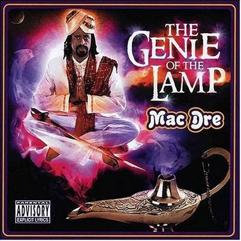 the genie of the l mac dre discography rapartists com