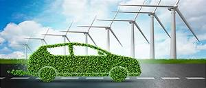 Is Water A Renewable Resource Sustainable Transportation In A Future 100 Renewable