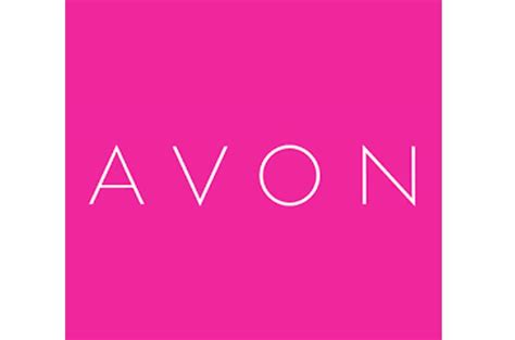Avon Pulls Out -- Nationnews Barbados -- Local, Regional