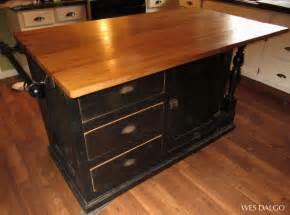 Black Kitchen Island With Butcher Block Top Wood Kitchen Cart Wooden Pallet Size Standard Inches Standard Wooden Pallet Size Kitchen