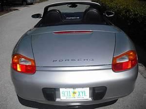 Porsche Boxster S Emblem : rear lid emblem layout measurements 986 forum for ~ Kayakingforconservation.com Haus und Dekorationen