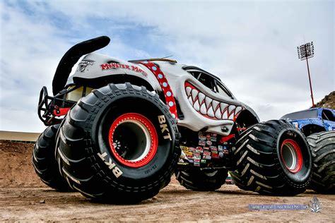 monster truck show in el paso tx 100 monster truck show texas houston texas reliant