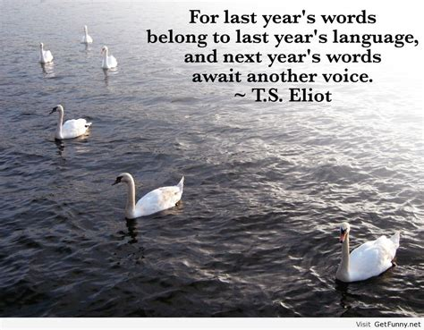 happy  year  motivational messages