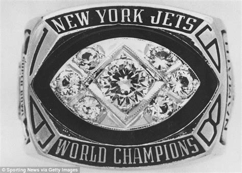Didier Drogba buys tacky rings for Chelsea team-mates as ...