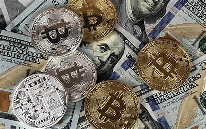 Bitcoin Usd Gambar Bitcoinist Dari