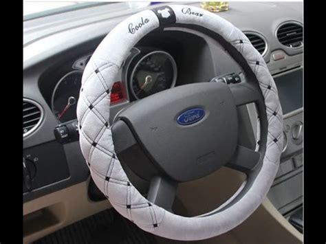 car accessories interior interior car accessories car interior accessories