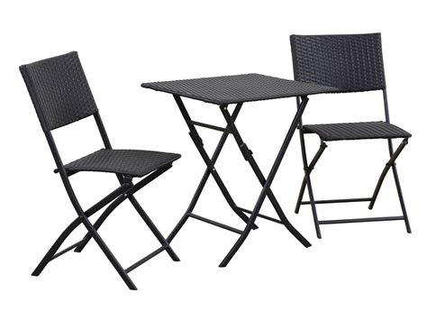 table et chaises de jardin pas cher quelques liens utiles