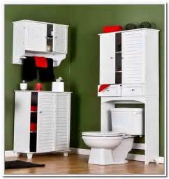 cabinet glamorous over the toilet storage cabinet for