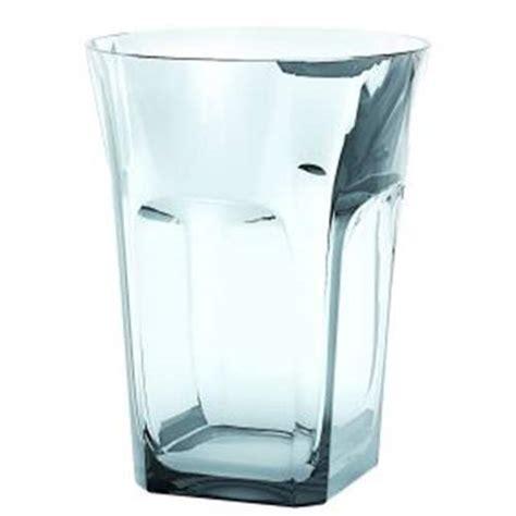 guzzini bicchieri guzzini bicchiere acqua epoque trasparente tavola
