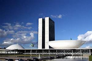 Oscar Niemeyer, architect of Brasília, dies aged 104 ...