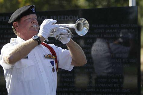 Memorial Day tribute planned at Fallen Soldier Memorial ...