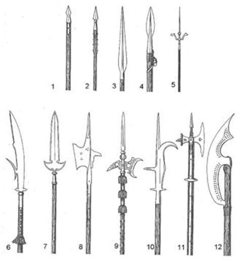 L Armée Ottomane by Armi Nel Medioevo Ordine Delle Lame Scaligere