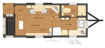 small home floor plan free plans archives tiny house living