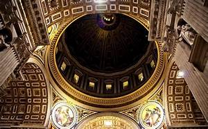 St. Peter's Basilica   AncientWorldWonders