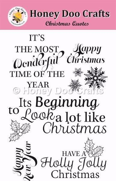 Christmas Quotes. Quotes You Don't Need Him. Single Quotes Mark. Song Quotes One Direction. Day Beginning Quotes. Family Quotes During Hard Times. Inspirational Quotes Naruto. Short Quotes In Japanese. Strong Mother Quotes