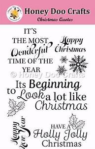 Christmas Quote... Uk Christmas Quotes