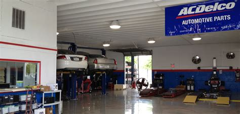 Service Auto Garage by Career Opportunities Lake Park Fl Auto Service Repair
