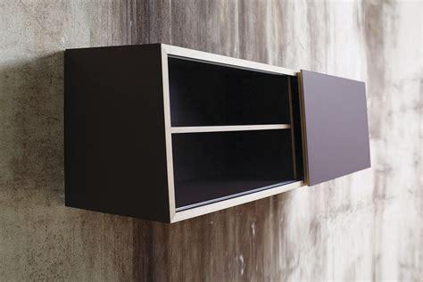 bathroom storage ideas  black bathroom wall cabinets
