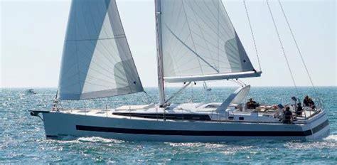 Craigslist Inland Empire Pontoon Boats by Boattrader Inland Empire Autos Post