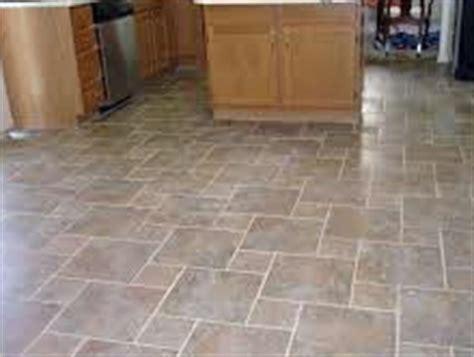kitchen tiles melbourne tile restoration melbourne restor floors bathroom kitchen 3341