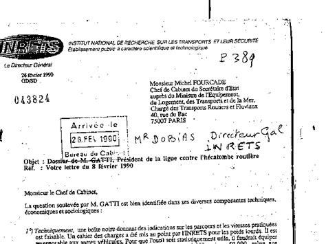 modele lettre contestation pv autre conducteur pdf lettre type contestation pv exces de vitesse photo