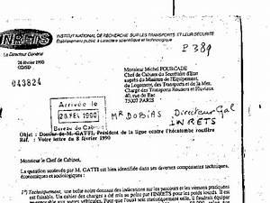 Lettre De Contestation Pv : pdf lettre type contestation pv exces de vitesse photo ~ Gottalentnigeria.com Avis de Voitures