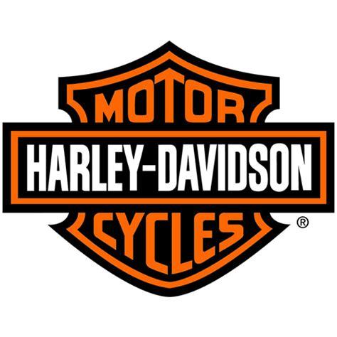 Motorcycle Logos 2009   Luke Van Deman