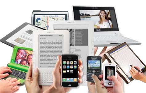 predicted  enterprise mobile