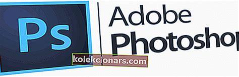 6 labākās fotoattēlu mozaīkas veidošanas programmatūras ...