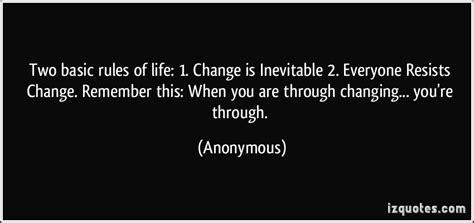 anonymous quotes  life quotesgram