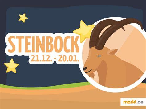 Was Passt Zum Steinbock by Welcher Partner Passt Zum Sternzeichen Steinbock Wir