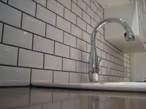 grout kitchen backsplash how to reinvent your kitchen or bath with subway tile freshome com