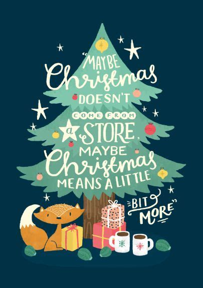 christmas illustration ideas  pinterest