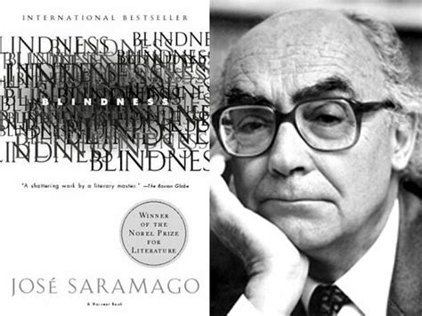 blindness jose saramago nation if you like quot the walking dead quot then you ll
