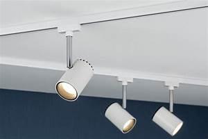 Led Schienensystem Komplettset : genial led leuchten schienensystem beleuchtung pinterest schienensysteme beleuchtung und ~ Indierocktalk.com Haus und Dekorationen