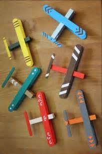 activite manuelle pince a linge les 25 meilleures id 233 es de la cat 233 gorie activit 233 s manuelles pour enfants sur