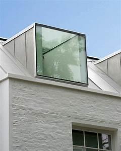 installer une dans une maison elegant installer une dans With installer une cheminee dans une maison