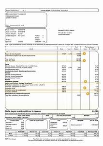 Exemple Bulletin De Paie Avec Indemnité De Licenciement : bulletin d un apprenti ouvrier bulletins de paie comment s ditions tissot ~ Maxctalentgroup.com Avis de Voitures
