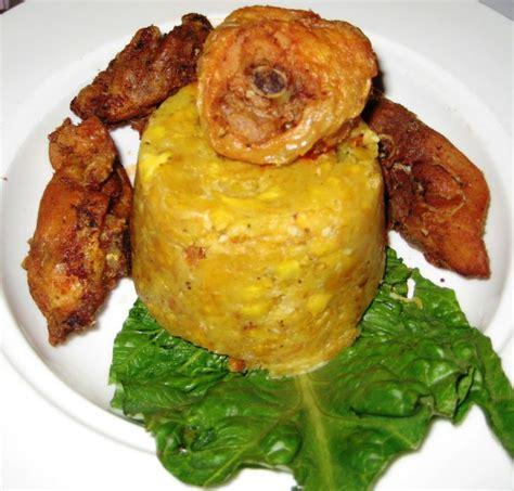 authentic cuisine sazon restaurant in york city tribeca authentic