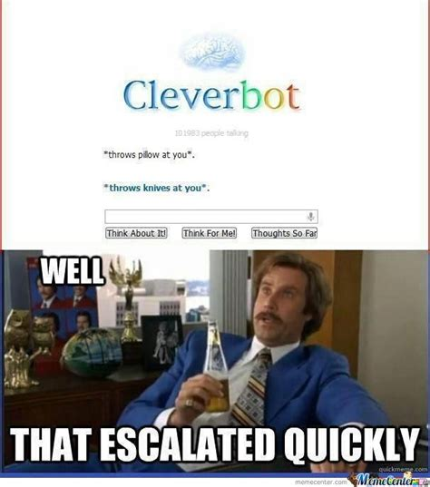 Clever Memes - clever girl memes image memes at relatably com