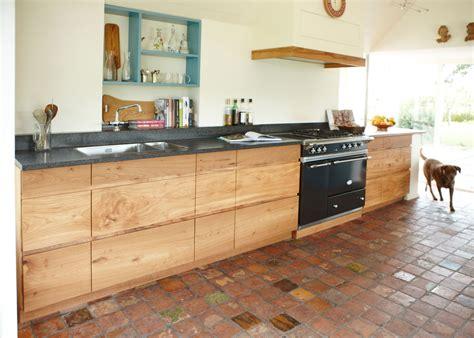 afbeeldingen landelijke keukens landelijke keukens op maat houtwerk hattem keukens