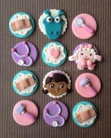 doc mcstuffins cake toppers custom cakes by julie november 2013