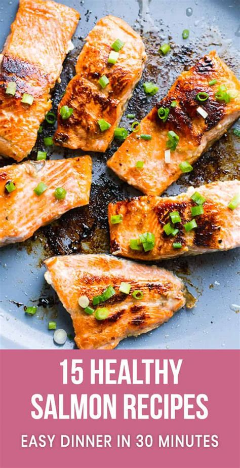 Cold smoked salmon is salmon that has been cured in salt and then 'cooked' using cold smoke. Thai Salmon - iFOODreal - Healthy Family Recipes