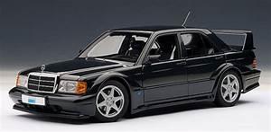 Mercedes 190 Evo 2 : mercedes benz 190e 2 5 16 evo2 diecast model legacy motors ~ Mglfilm.com Idées de Décoration